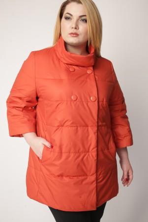 "LaVaNa Outerwear. Куртка ""DIANA"". Артикул: LVN1501-0251"