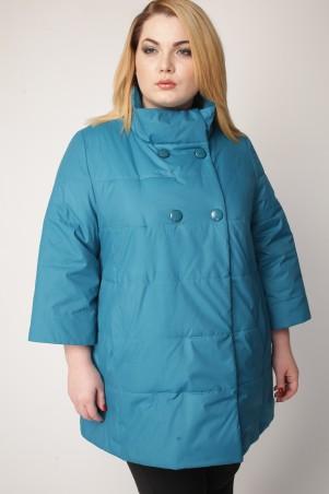 "LaVaNa Outerwear. Куртка ""DIANA"". Артикул: LVN1501-0250"