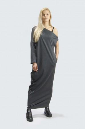 Reform: Платье 101040 - главное фото