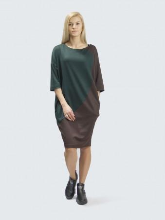 Reform: Платье 101039 - главное фото
