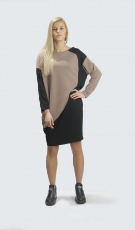 Reform: Платье 101038 - главное фото