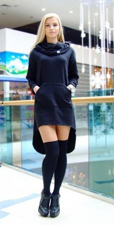 Reform: Платье 601025 - главное фото