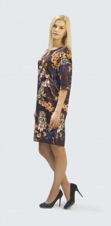 Reform: Платье 101037 - главное фото