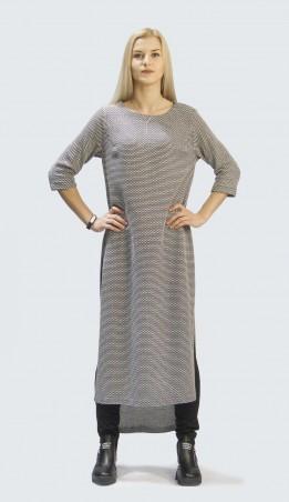 Reform: Платье 101035 - главное фото
