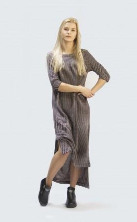 Reform: Платье 101034 - главное фото