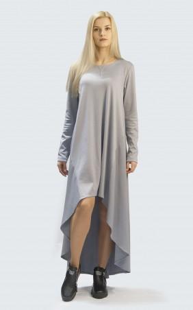 Reform: Платье 101031 - главное фото