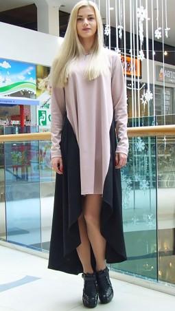 Reform: Платье 101030 - главное фото