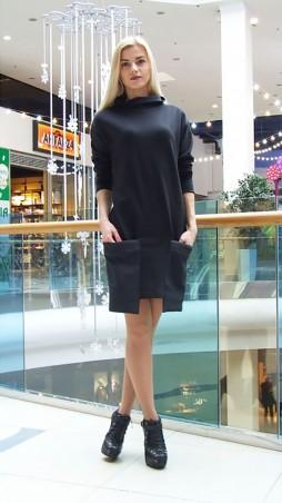 Reform: Платье 101023 - главное фото