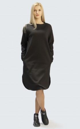Reform: Платье 101022 - главное фото