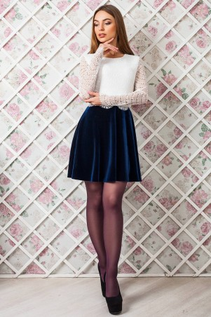 It Elle: Платье 5849 - главное фото