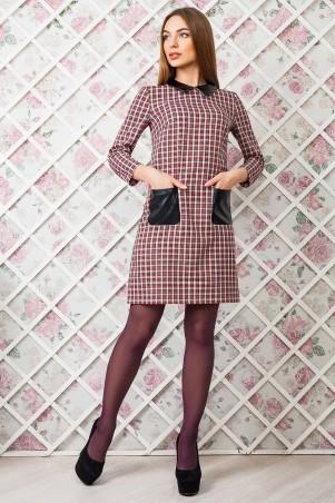 It Elle: Платье 5848 - главное фото
