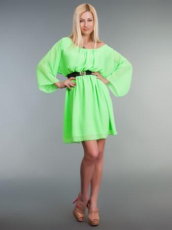 D&A. Платье. Артикул: 2079