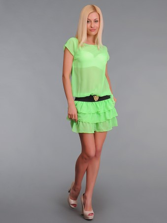 D&A. Платье. Артикул: 2056