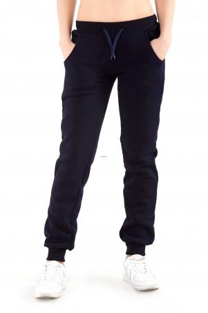 ShaArm: Спортивные брюки 1417 - главное фото