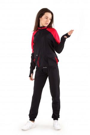 ShaArm: Спортивный костюм 1431 - главное фото