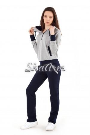 ShaArm: Спортивный костюм 1428 - главное фото