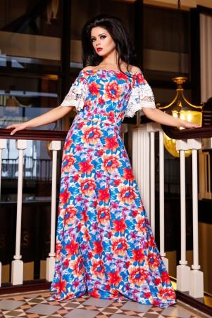 Medini Original: Платье Кассандра B - главное фото