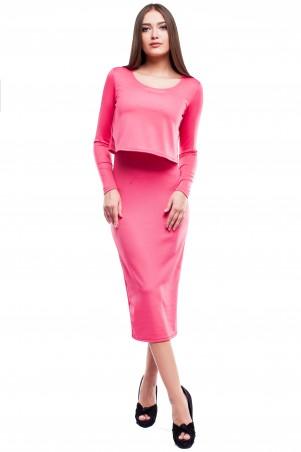 Karree: Платье Кристи P873M3019 - главное фото