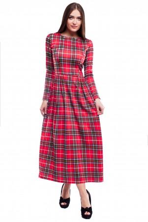 Karree: Платье Лайла P874M3022 - главное фото