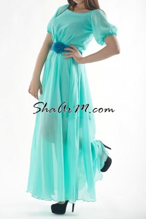 ShaArm: Платье вечернее 1267 - главное фото