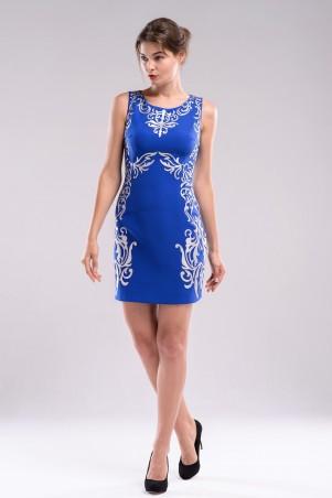 RicaMare: Платье RM220 - главное фото