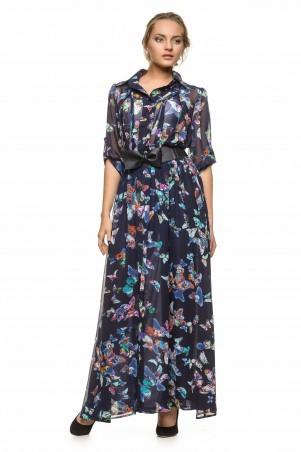RicaMare: Платье RM118 - главное фото