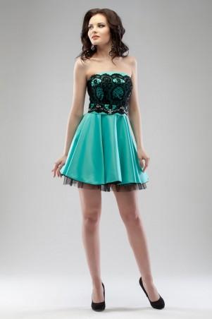 RicaMare: Платье RM966-15VC - главное фото