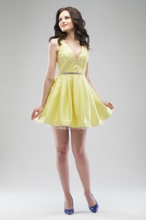 RicaMare: Платье RM967 - главное фото