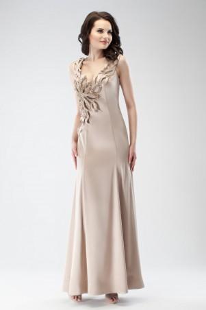 RicaMare: Платье RM998 - главное фото