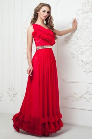 RicaMare: Платье RM968-15 - главное фото