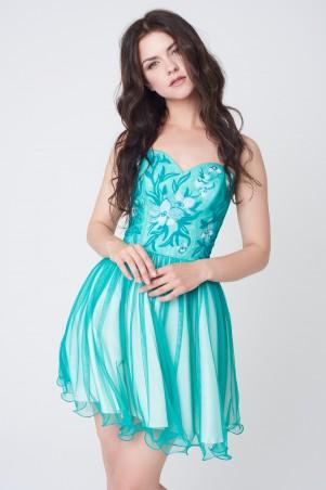 RicaMare: Платье RM241 - главное фото