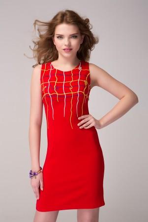 RicaMare: Платье RM244 - главное фото