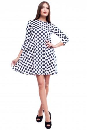 Karree: Платье Лили P878M3029 - главное фото