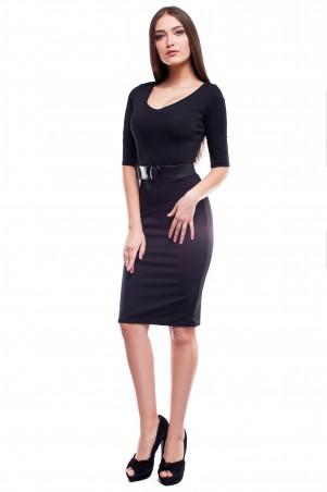 Karree: Платье Клер P879M3034 - главное фото
