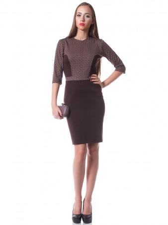 Evercode: Платье 16042 - главное фото