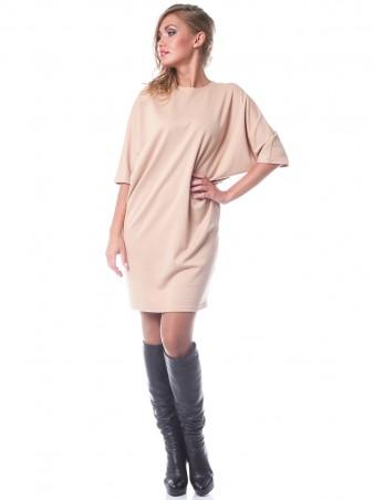 Evercode: Платье 1611 - главное фото