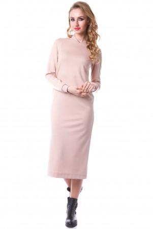 Evercode: Платье 1650 - главное фото