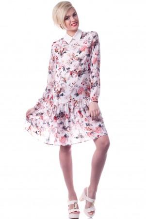 Evercode: Платье 1661 - главное фото