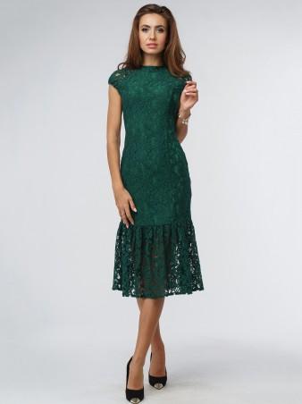 Evercode: Платье 1601 - главное фото