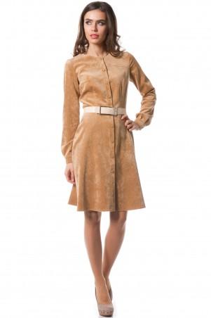 Evercode: Платье 1638 - главное фото