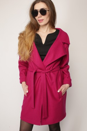 "LaVaNa: Облегченное пальто ""ASHLY"" LVN1604-0232 - главное фото"