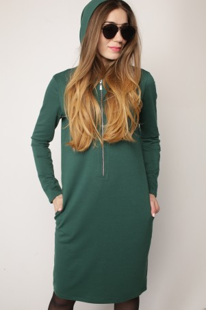 "Lavana Fashion: Платье ""BEVERLI"" LVN1604-0229 - главное фото"