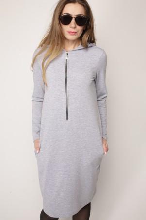 "Lavana Fashion: Платье ""BEVERLI"" LVN1604-0226 - главное фото"