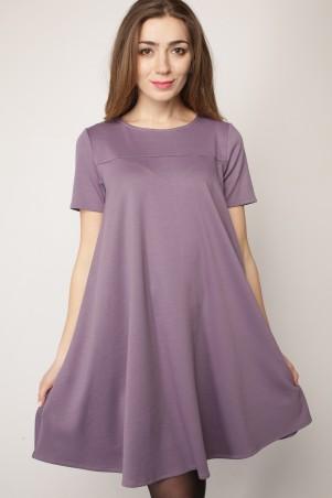 "LaVaNa: Платье ""SANSA"" LVN1604-0224 - главное фото"