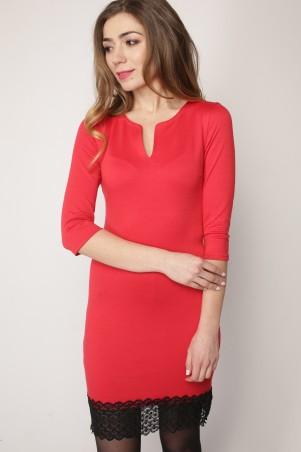 "LaVaNa: Платье ""ESTET"" LVN1604-0217 - главное фото"