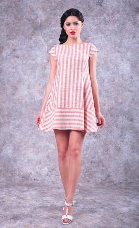 Poliit: Платье 8167 - главное фото