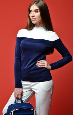 TessDress: Женская кофта «Нариз» 5037 - главное фото