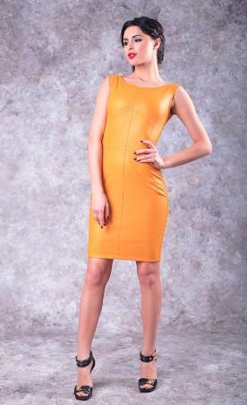 Poliit: Платье 8188 - главное фото