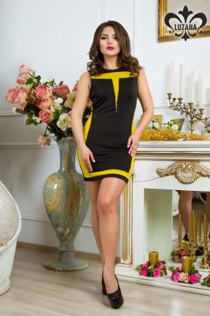 Luzana: Платье Паулина - главное фото
