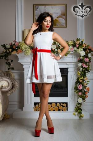 Luzana: Платье Барби - главное фото